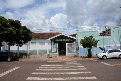 Ensino a distância será testado em Deodápolis, Dourados e Campo Grande