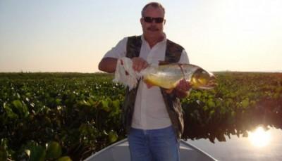 'Pescaria' em Dourados rendeu mesada de R$ 30 mil, Jeep e até cirurgia plástica a investigados