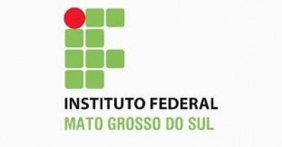 IFMS divulga local de prova e ensalamento de concurso público