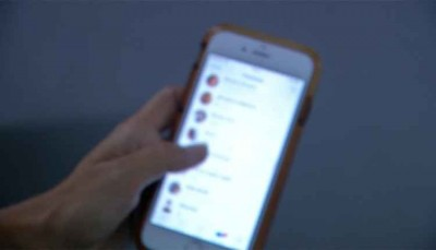 Vídeos de adolescentes chamadas de 'marmitas' circulam nas redes e pais procuram delegacia