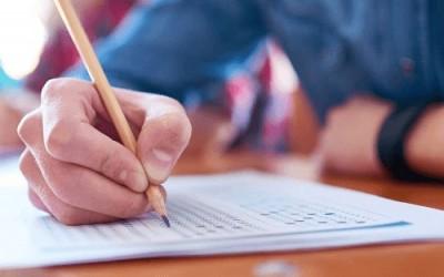 Começam hoje as inscrições para seleção de professor substituto