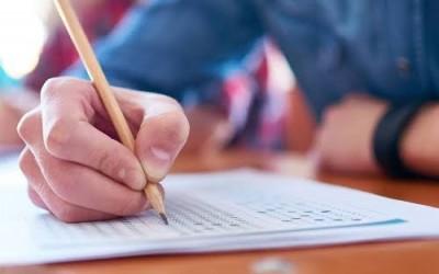 Inscrições para concurso de professores começam em 06 de fevereiro
