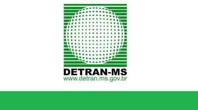 Após falha em sistema, serviços do Detran funcionam normalmente