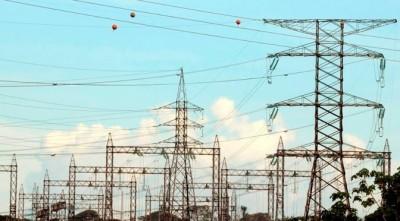 Investimento de R$ 323 milhões no setor de energia vai beneficiar cinco municípios de MS