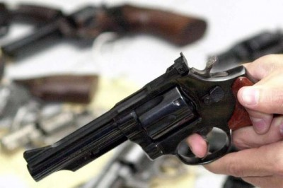 Governo vai editar medidas sobre porte de armas e fraudes na Previdência