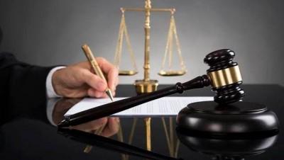 Justiça mantém pena para homem de Juti que estuprou cunhadas de 9 e 12 anos