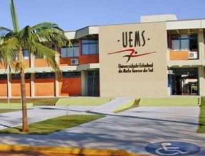 UEMS vai oferecer 2.328 vagas pelo Sisu em 2019