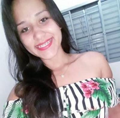 Mulher morre no HV após queda de moto em Caarapó