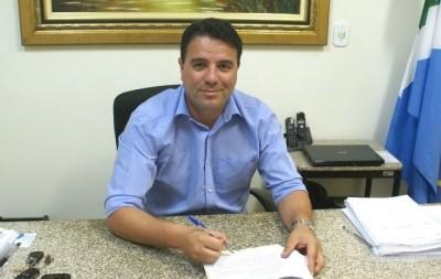 Administração de André Nezzi tem 82% de aprovação em Caarapó