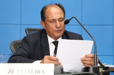 Atendimento a indicação da Vereadora Marinalva será de suma importância para Caarapó