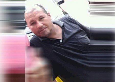 Morre homem que foi baleado em Caarapó