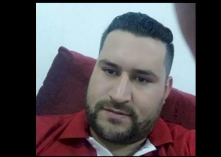 Funcionário de centro automotivo é executado por pistoleiros em Ponta Porã