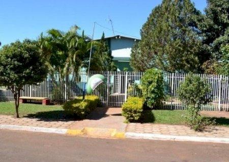 Caarapó: Criança acolhida com sinais de maus-tratos é encaminhada para hospital