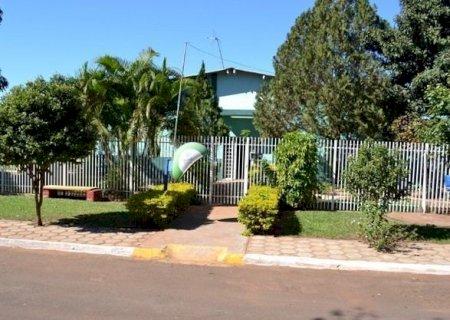 Homem fica dois dias desaparecido e é encontrado morto sem as roupas em Caarapó