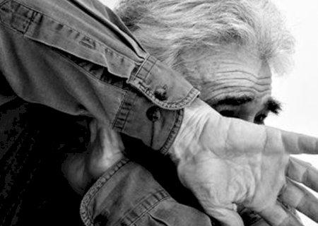 Irmãos agridem pai de 70 anos, o expulsam de casa e acabam presos pela PM em MS