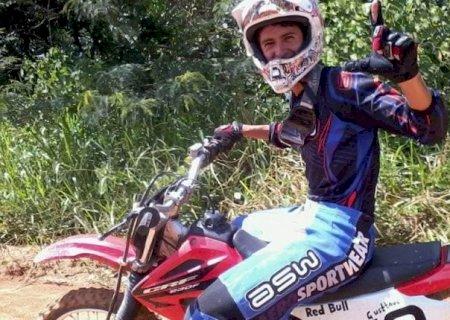Família de Caarapó consegue translado de jovem que morreu em Portugal e faz agradecimentos