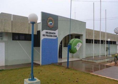 Caarapó: irmãos são presos por matar um e ferir outro ao cobrar dívida de R$ 100