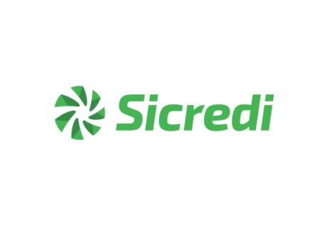 Sicredi Centro-Sul MS irá inaugurar agência em Juti