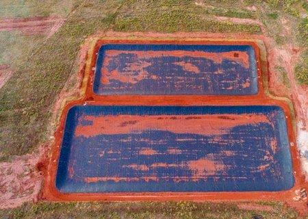 Município de Juti recebe investimento de R$2,5 milhões em obras de saneamento