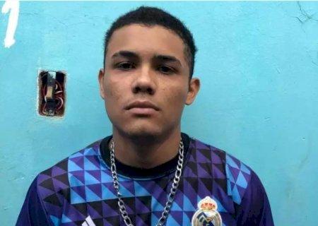 Caarapó: Taxista esfaqueado até a morte foi escolhido aleatoriamente por trio que planejava roubar