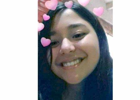 Menina de 13 anos vai ao cinema em Ponta Porã e desaparece