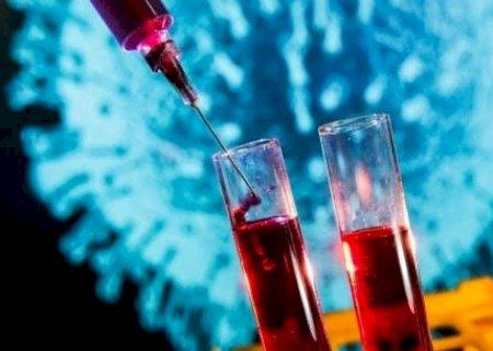 IVINHEMA: Caso suspeito de coronavírus é descartado