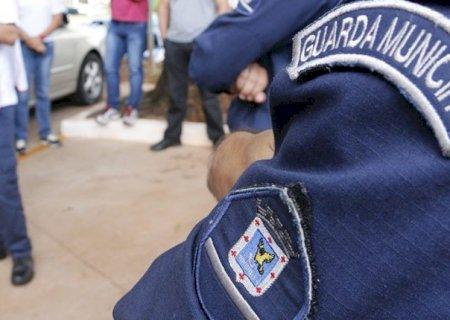Avaliação psicológica em concurso da Guarda Municipal de Campo Grande passa a ser obrigatória