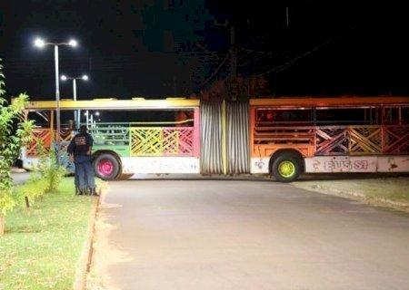 PM recolhe \'Trenzinho da Alegria\' após verificar irregularidades em Ivinhema