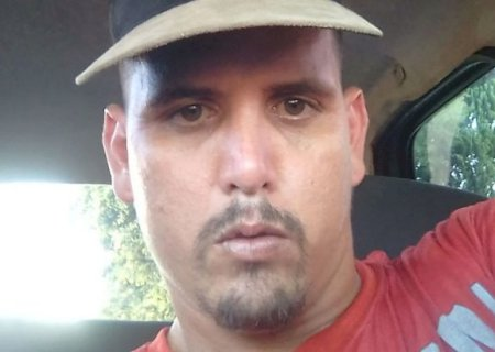 Nova Andradina: homem é morto com facada no pescoço após desacerto na venda de veículo