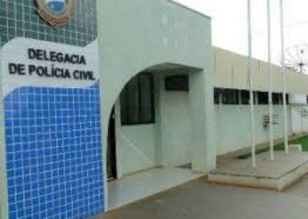Pacientes diagnosticados com coronavírus em Caarapó fogem do município