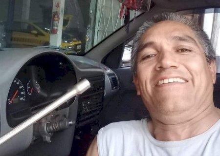 Mecânico foi puxado de carro e executado a tiros na frente da esposa na fronteira