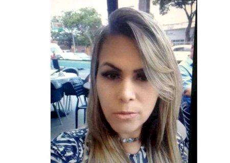Sandra perde batalha contra câncer e causa comoção em Caarapó