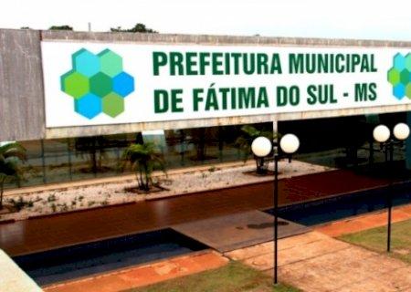 MPE recomenda prisão em flagrante por aglomerações e falta de máscaras em Fátima do Sul