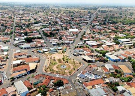 Fátima do Sul e mais três cidades de MS solicitam estado de calamidade devido ao coronavírus