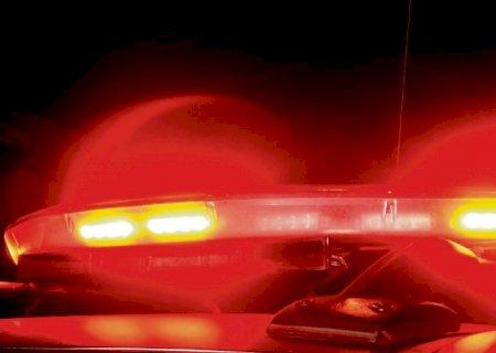 Jogo virou: mulher é presa por espancar e trancar namorado em casa em MS