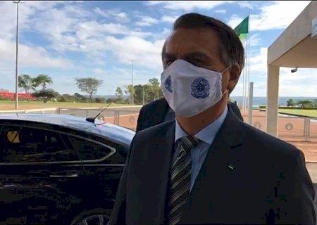 Bolsonaro nomeia novo secretário executivo do Ministério da Saúde