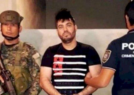 Polícia segue sem pistas de traficante que fugiu de hospital vestido de médico