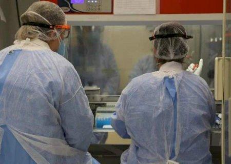"""Dourados: Prefeitura comemora números defasados e """"esconde"""" 23 casos positivos"""