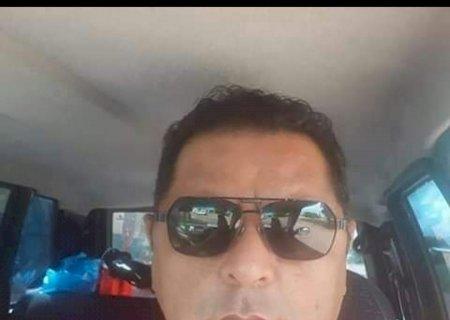 Policial civil é a primeira vítima de coronavírus em Ponta Porã
