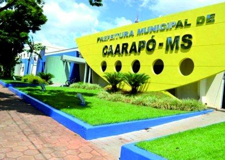 Prefeitura no interior de MS manda servidores do grupo de risco voltarem ao trabalho