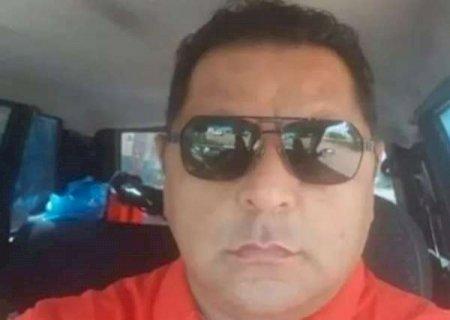 Policial civil é 3º óbito em 24 horas e a 27ª morte por covid-19 em MS
