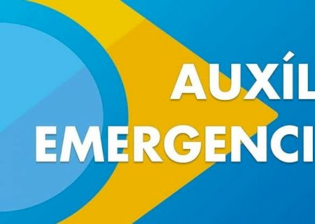 Quem recebeu o auxílio emergencial de R$ 600 em Juti? Confira a lista e ajude a fiscalizar