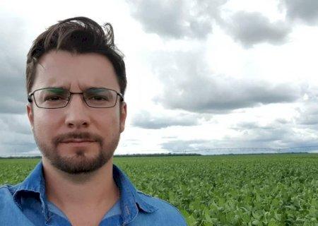 Professor de agronomia é liberado de cárcere mais de 10 horas após sequestro e roubo