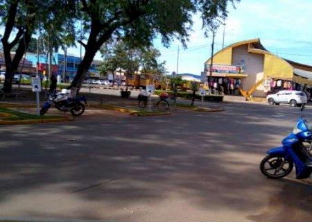 Paraguai barra volta de profissionais de saúde que moram em MS