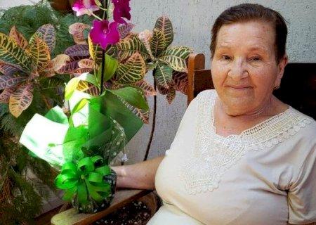 Saúde confirma segunda morte por Covid-19 em Nova Andradina