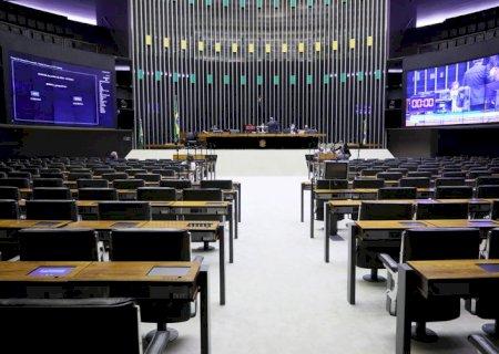 PEC que torna Fundeb permanente é aprovada em primeiro turno na Câmara