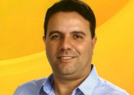 Com 86,86% de aprovação, André Nezzi lidera disputa com ampla vantagem em Caarapó