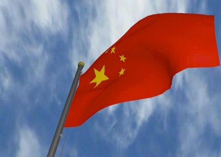 'Suspeita de Covid em carne de frango não deve afetar comércio com a China', diz embaixada chinesa