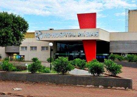 É falso que Hospital da Sias recebe R$ 18 mil por cada óbito registrado como covid-19
