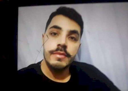 Polícia procura motoentregador que matou colega com tiro na cabeça